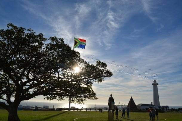 stewiontour_Südafrika2015 (157)