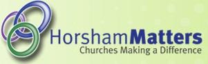 horsham Matters