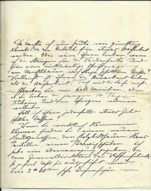 1915-06-23 - Blümelhuber-Gerstmayr.Brief(3).quebay