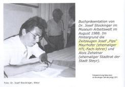 1988-08 - Pips Mayrhofer.Zehetner