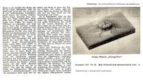 1965-12 - Blümelhuber 100J.F.X.Lugmayer(3)