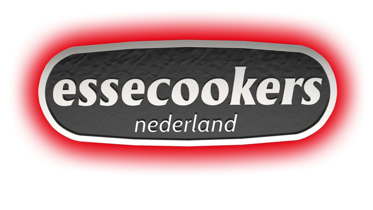 Logo_essecookers_gloed