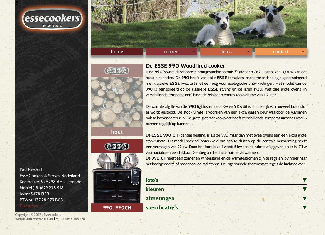 essecookerswebsite_pag_3