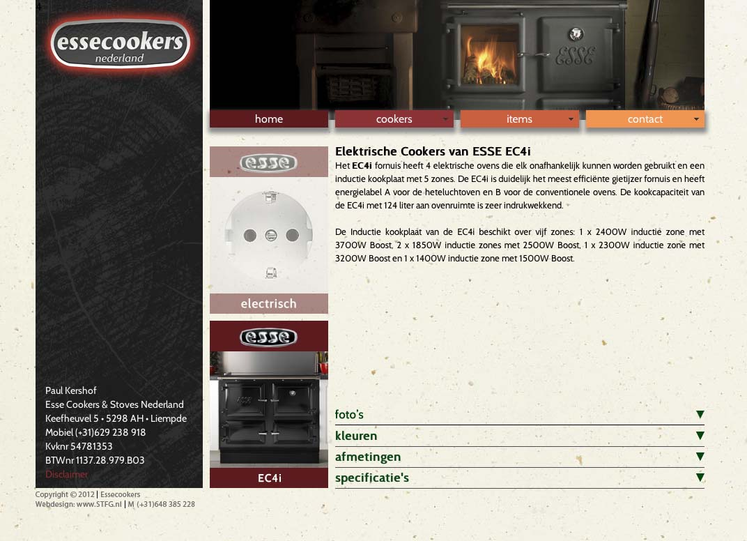 essecookerswebsite_pag_5