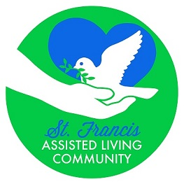 St. Francis Assisted Living Community