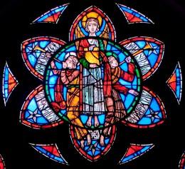 resurrection-window