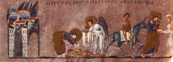 greatest-commandment-good-samaritan