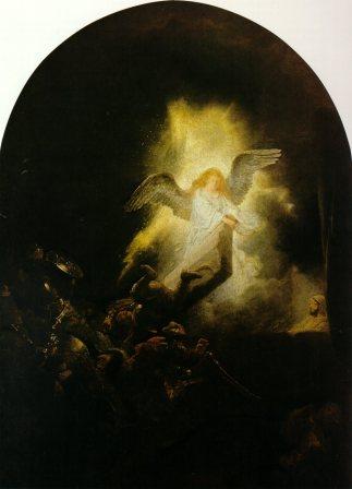 Rembrandt_van_Rijn_Resurrection_v2
