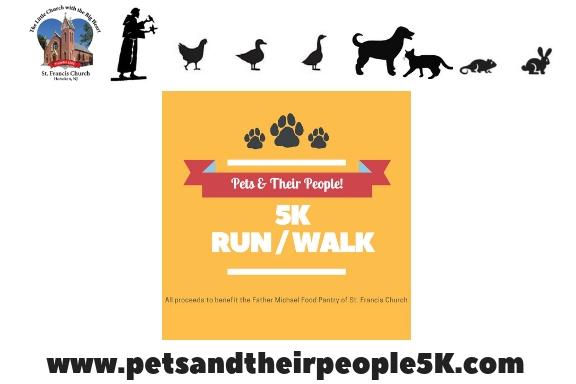 www.petsandtheirpeople5K.com.jpg