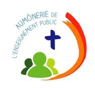 nouveau-logo-aep-dio-598475
