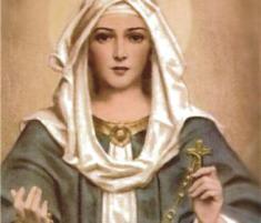 Réunion du Rosaire
