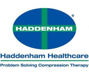 Haddenham Logo