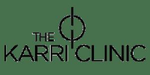 Karri Clinic Logo