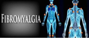 conditions we treat fibromyalgia pain doctor st george utah