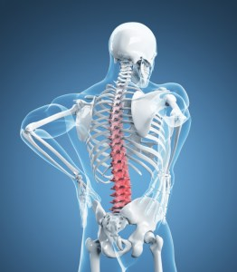 chronic back pain doctor St george utah