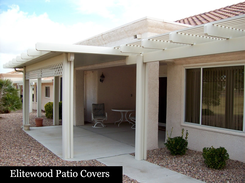 patio covers sunshine awning company