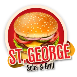 stgeorgesub-logo-website