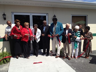ribbon_cutting_1