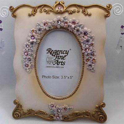 Regency Fine Arts Frame