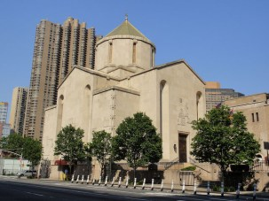 eastern_diocese.jpg