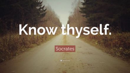359588-Socrates-Quote-Know-thyself