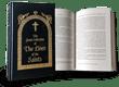 lives-of-saints-books