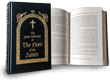lives-of-saints-books