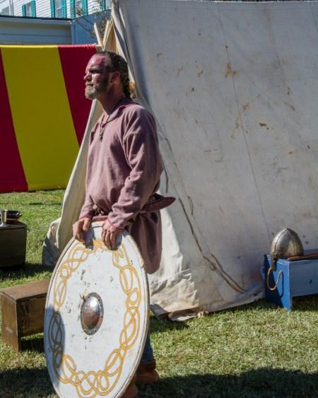 viking-encampment-4045