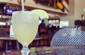 Trudy's Texas Star Restaurant and Bar