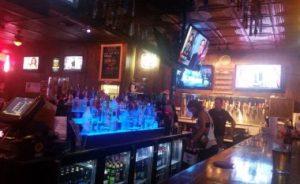 Woody's Tavern