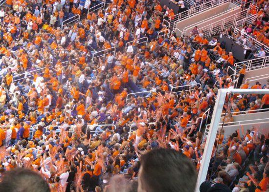 Phoenix Suns vs San Antonio Spurs game