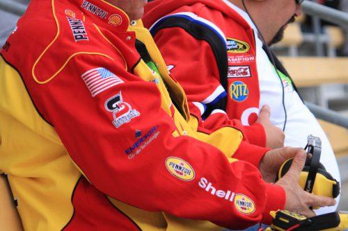 Phoenix International Raceway Souvenir