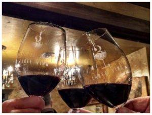 3 Vino Winery