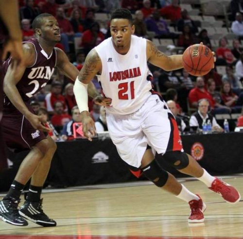 UL Lafayette Ragin Cajuns Basketball Cajundome Louisiana–Monroe Warhawks