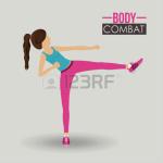 body-combat-2