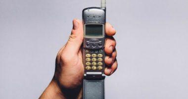 セールスは「1日何件電話すれば結果につながるのか?」の真実