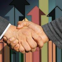 【営業のクロージングとは】成約率を上げる15のコツと意味・プロセスを解説