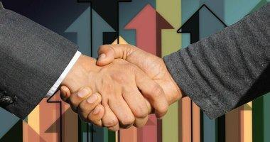 クロージングの意味とは?営業成約率を上げる15のコツとプロセス