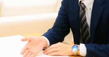 企業が営業職社員に求める役割とは何か?