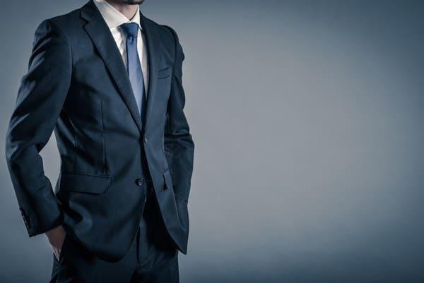 営業マンが役割を遂行する上での課題とは?