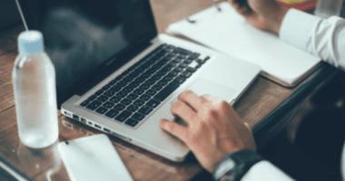 営業に役立つビジネスフレームワーク10選