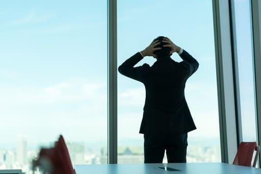web商談ならではの難しさとは?