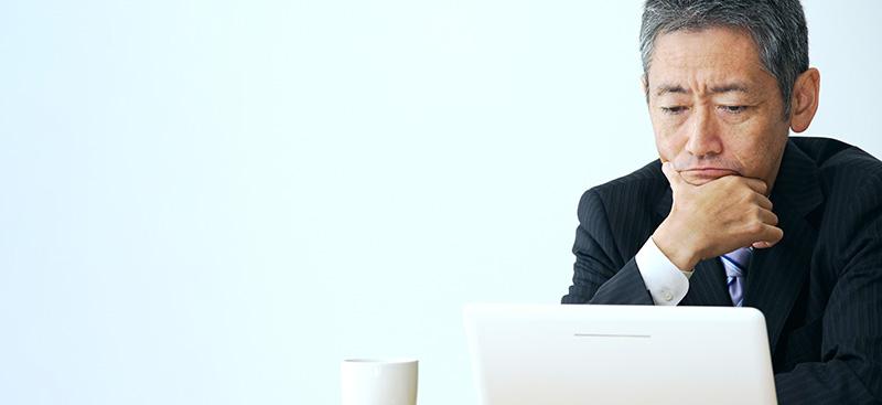 Web会議システムで営業するなら?比較ポイントまとめ