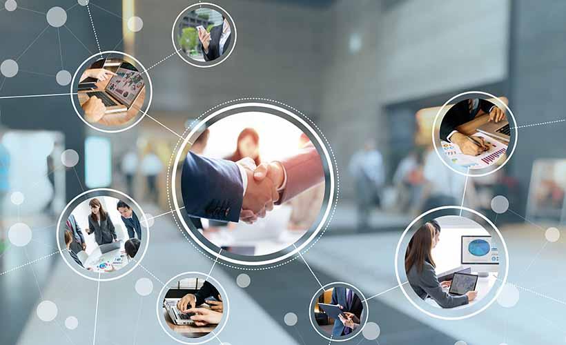 【2021年版】営業特化型オンライン会議システムのあるべき型