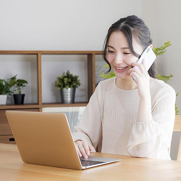 オンライン商談に必要な環境