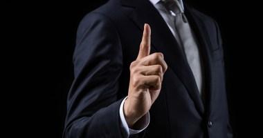 営業管理職必見!インサイドセールスを利用した5つの業務効率化法