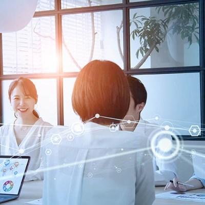 【人が辞めないマネジメント】電話営業組織の離職率を下げる4つの方法