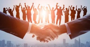 【人材DX】人材業界に求められるオンライン営業とは?在宅・テレワーク下の戦略と課題