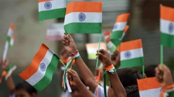 देश का इकलौता शहर, जहां 15 अगस्त से 5 दिन पहले मनाते हैं स्वतंत्रता दिवस, ये है वजह