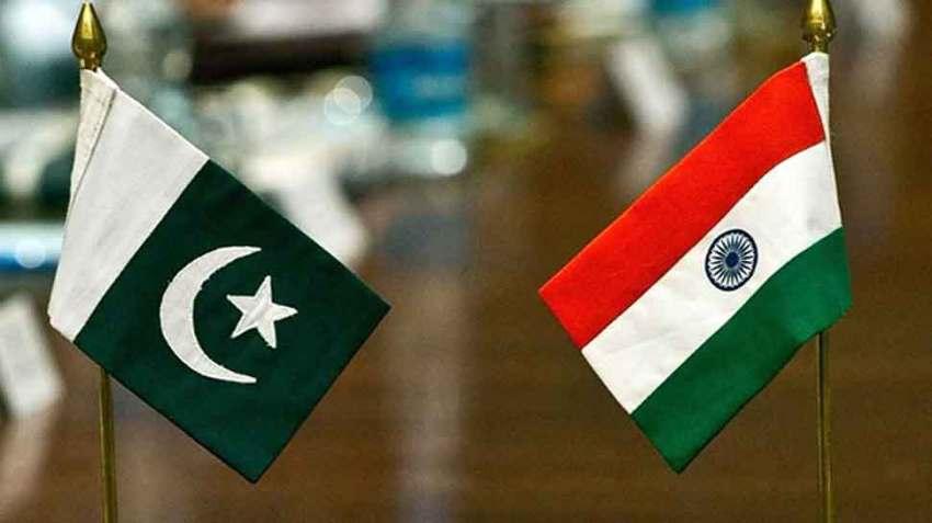 भारत-पाकिस्तान के विदेश मंत्रियों की बैठक पर अमेरिका ने जताई खुशी, कही ये बात